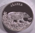 2010 Black Bear-Click for more info