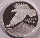 2011 Eagle-Click for more info
