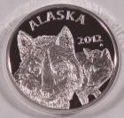 2012 Wolves-Click for more info